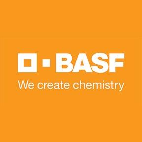 BASFo_logo.jpg
