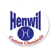 Henwil Custom Chemicals