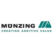 Munzing LLC