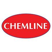 Chemline