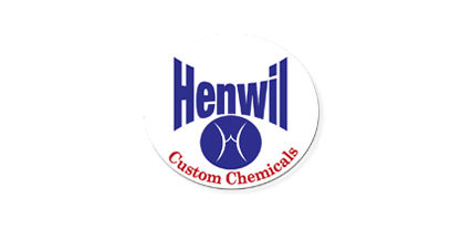 Henwil.png