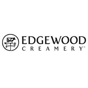 Edgewood Creamery