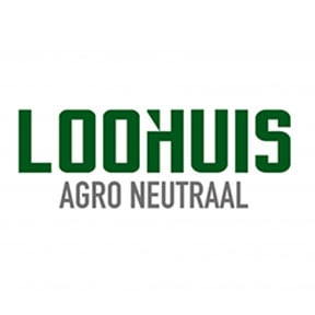 Loohuis Agro Neutraal