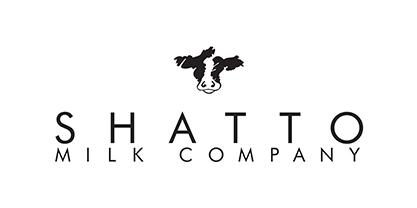 Shatto-Milk-Company.png