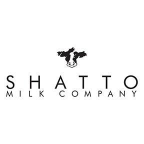 Shatto Milk Company