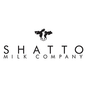 Shatto Milk Company