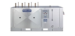 Dairy Farm LS Chillers