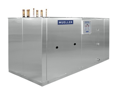 LSA Series Chiller