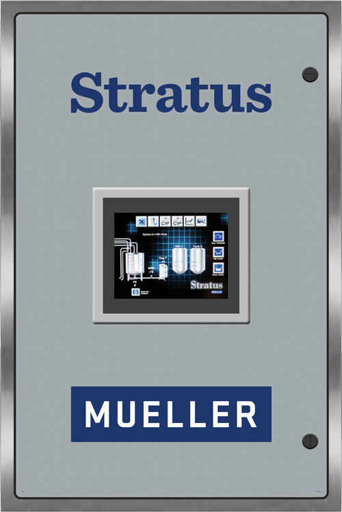 stratus-multi-tank-control-panel