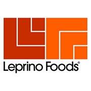 Leprino Foods