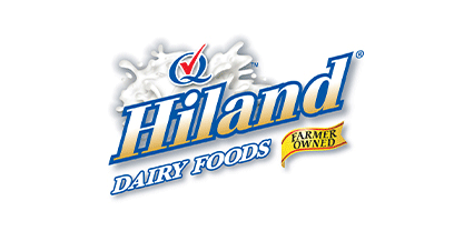 Hiland-Dairy-Foods.png