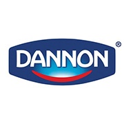 Dannon