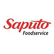 Saputo Foodservice