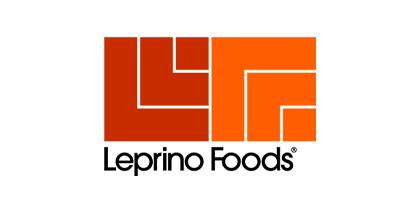Leprino-Foods.png