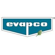 Evapco-Logo.jpg