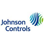 Johnson_Controls-logo.jpg