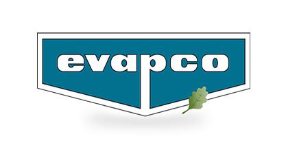 Evapco.png