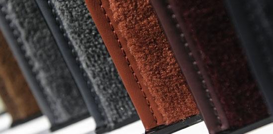 Carpet Drying Solution