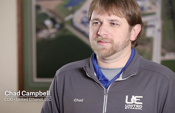 Paul Mueller Company Industrial Construction Client Testimonial