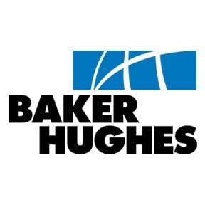 Baker_Hughes_logo.jpg