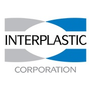 Interplastic Corporation