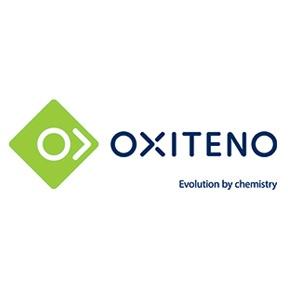 Oxiteno