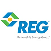Renewable Energy Group