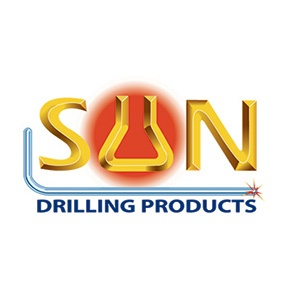 Sun Drilling Products