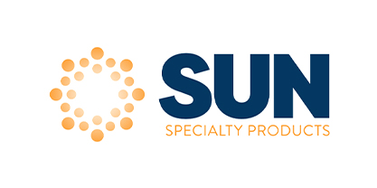Sun-Specialty-Products.png