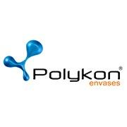Polykon_Logo
