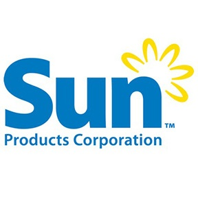Sun Products