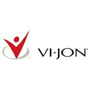 Vi-Jon, Inc