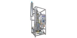Animal Medicine Pure Steam Generator