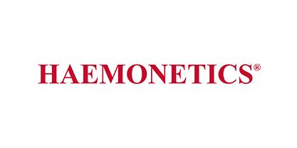 Haemonetics.png
