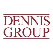 Dennis-Group_180x180.jpg