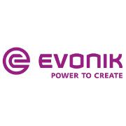 Evonik_180x180.jpg