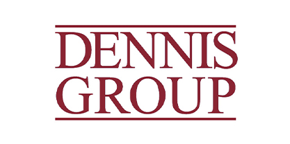 Dennis-Group.png