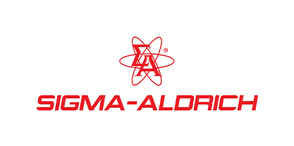 Sigma-Aldrich.png