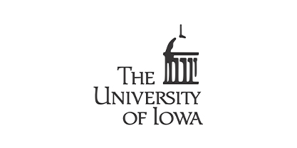 University-of-Iowa.png