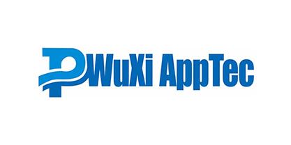 Wu-Xi-App-Tec.png