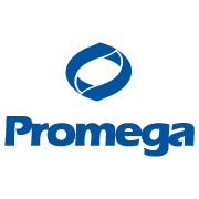 Promega_180x180.jpg