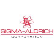 Sigma-Aldrich_180x180.jpg