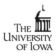University-of-Iowa_180x180.jpg