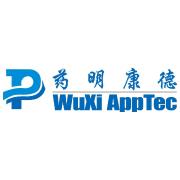WUXI-Apptec_180x180.jpg