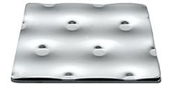 Tank Heat Transfer Surfaces
