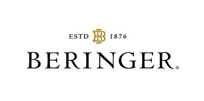 Beringer.png