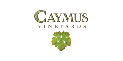 Caymus-Vineyards.png