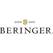 Beringer-Logo.jpg