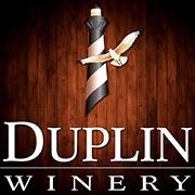 Duplin Winery