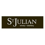 St. Julian Winery